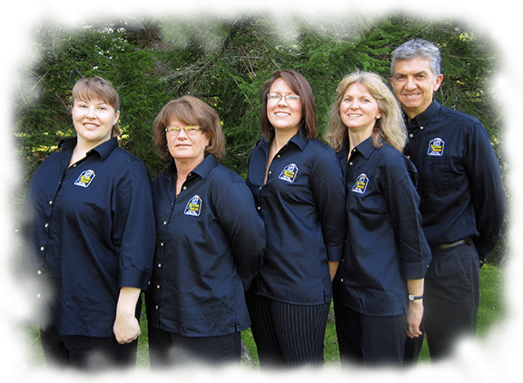 Meet our staff at Seasons of  Smiles Dental.