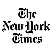 New York Times, Sunday Review