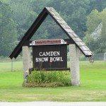 Camden, Maine
