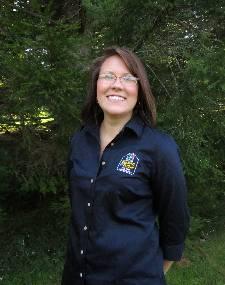 Meet our Staff at Seasons of Smiles Dental - Dr. Anastasia Snow.