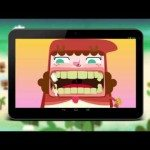 Video thumbnail for youtube video ADA Encourages Use of New Gaming App - Toothsavers - Seasons of Smiles Dental