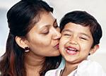 Health Smiles Kids