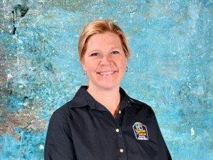 Kimberlee Harjula Peterson