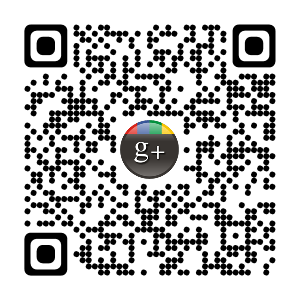 QR Code for https://plus.google.com/+Seasons-of-smiles/about