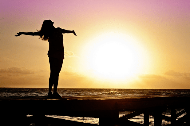 5 Natural Ways to Boost Your Morning Energy