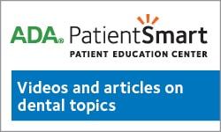 ADA PatientSmart