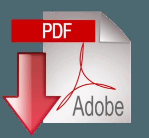 Download Invisalign G7 PDF