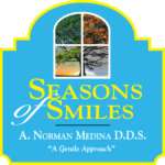 Seasons of Smiles Dental - Arthur Norman Medina DDS