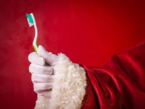 Christmas Gift of Oral Health - Is Quality Dental Plan a great idea?