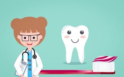 Why Should You Not Ignore Your Routine Dental Check-up?